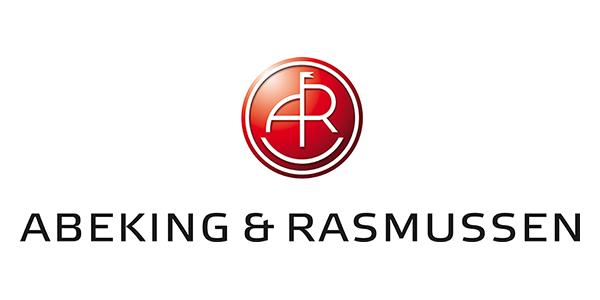 Abeking and Rasmussen logo