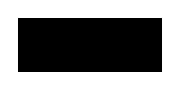 logoc-ar