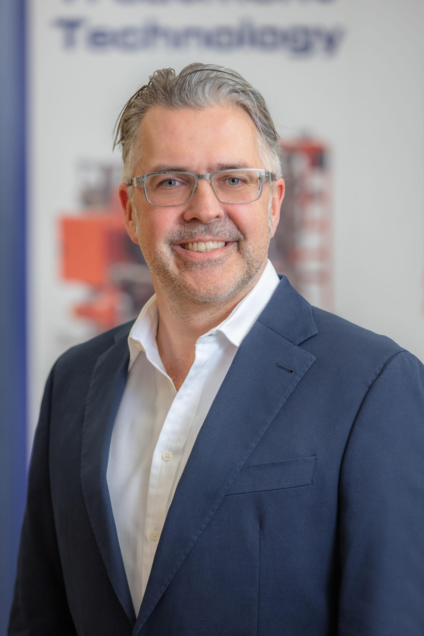 Jens van Züren