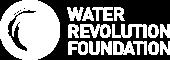 WRF logo