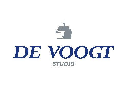 de voogt studio