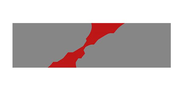 MB92 logo