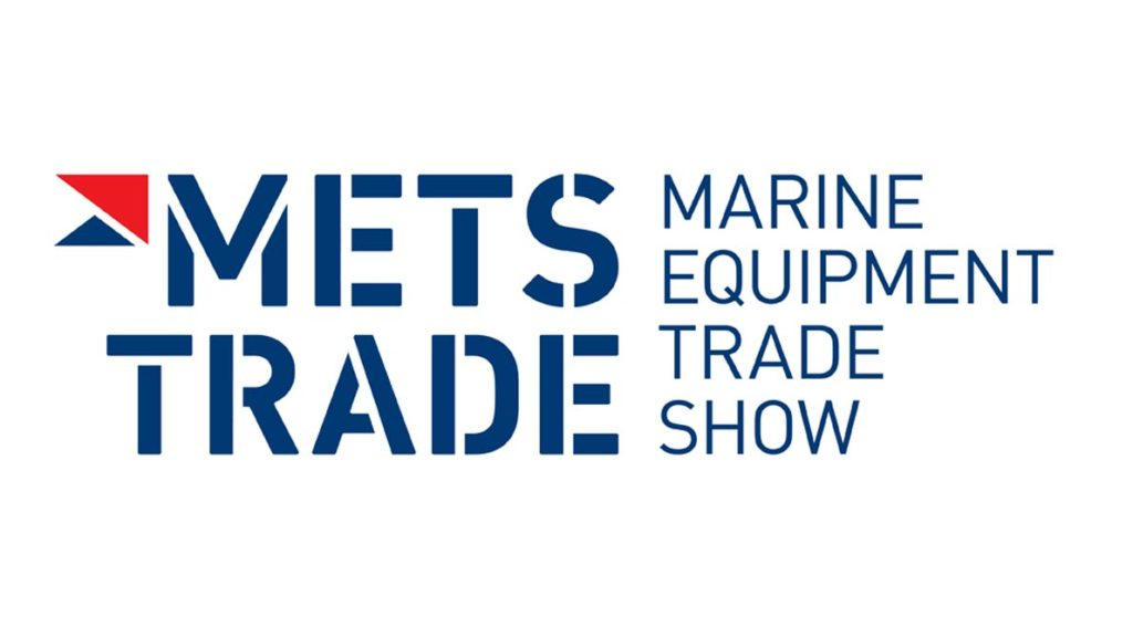 METSTRADE becomes first strategic partner