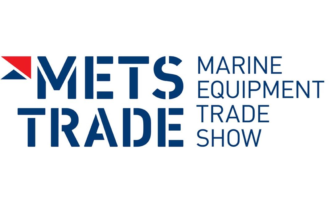 METS Trade - Marine Equipment Trade Show