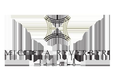 Michela Reverberi Studio