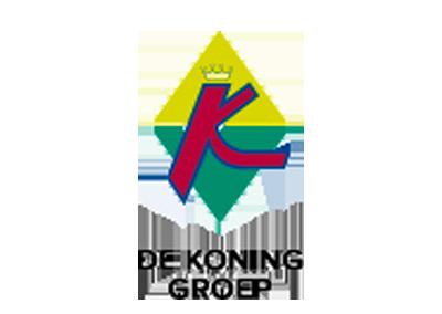De Koning Groep