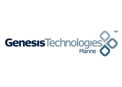 Genesis Technologies Marine