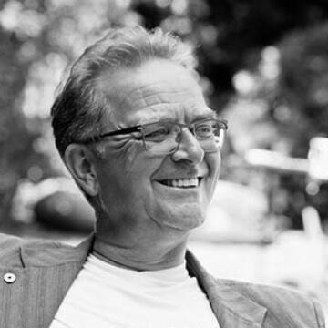 Henk de Vries III