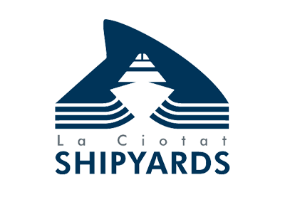 La Ciotat Shipyards