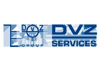DVZ-SERVICES