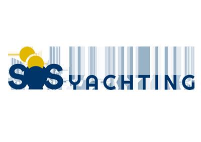SOS Yachting