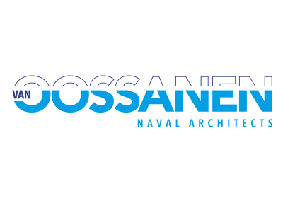 Van Oossanen Naval Architects