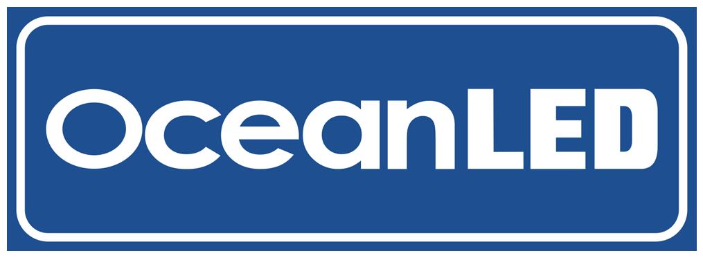 OceanLED Marine