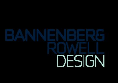 Bannenberg Rowell Design